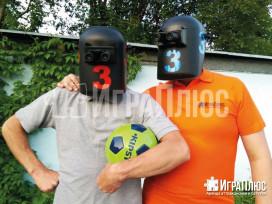 futbol-v-binoklyah