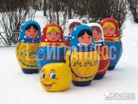 bouling-matreshka-4