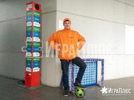 silomer-futbol-3