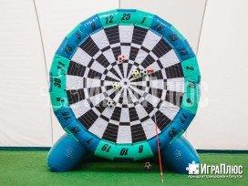 futbolnyj-darts